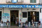 Café Espanyol (Ca'n Moixet)