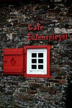 Cafe Eulenspiegel