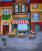 Cafe Itali