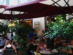 Café Leopold Hawelka