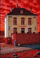 Café Néme