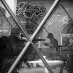 Café Reichard - 2