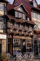 Café Wien