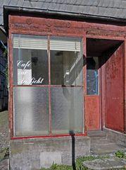 Cafe zur Ansicht