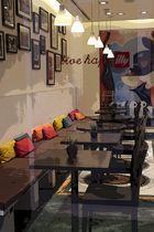 Cafebar 2