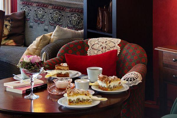 frauenzimmer fotos bilder auf fotocommunity. Black Bedroom Furniture Sets. Home Design Ideas