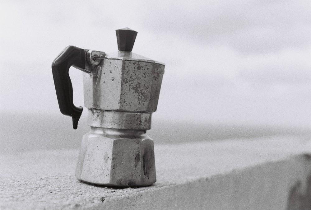 Caffè operativo