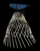 Cage de Lumière