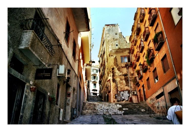 Cagliari 01
