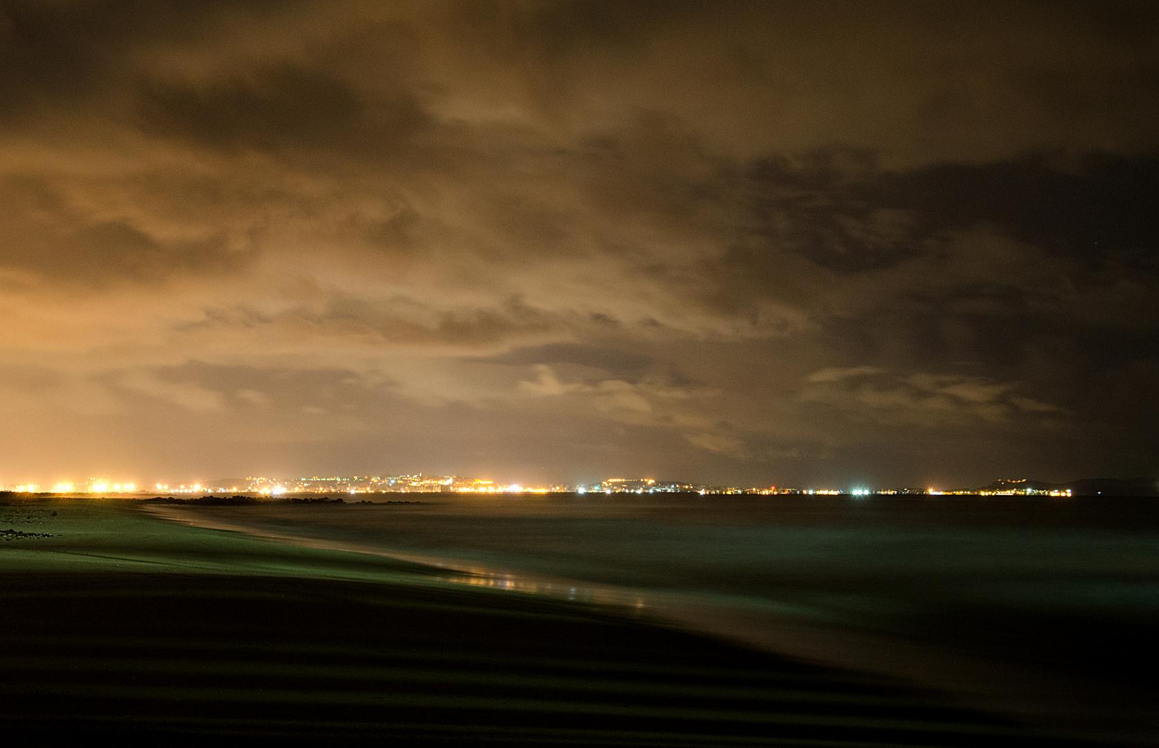 cagliari by night 2
