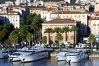 Cagliari -Italien