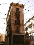 Cagliari Old Skool Balcony