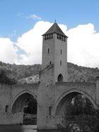 Cahors (2)