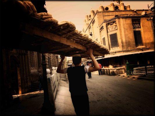 cairo-ramadan 2010