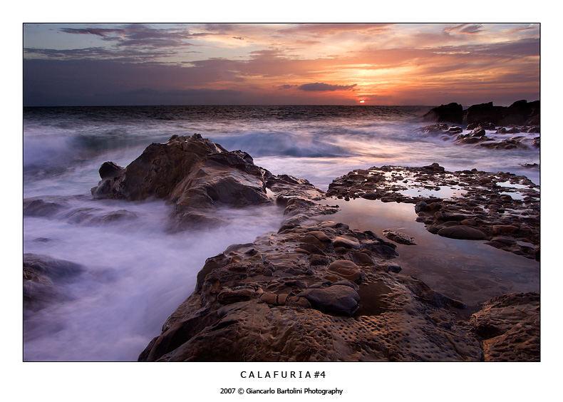 CALAFURIA#4