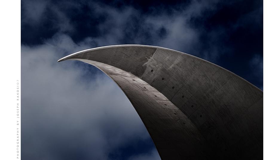 Calatrava 3