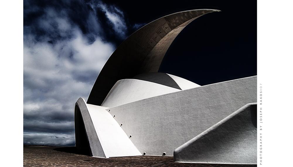 Calatrava 5
