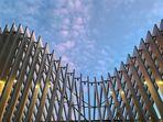 Calatrava evening - 9