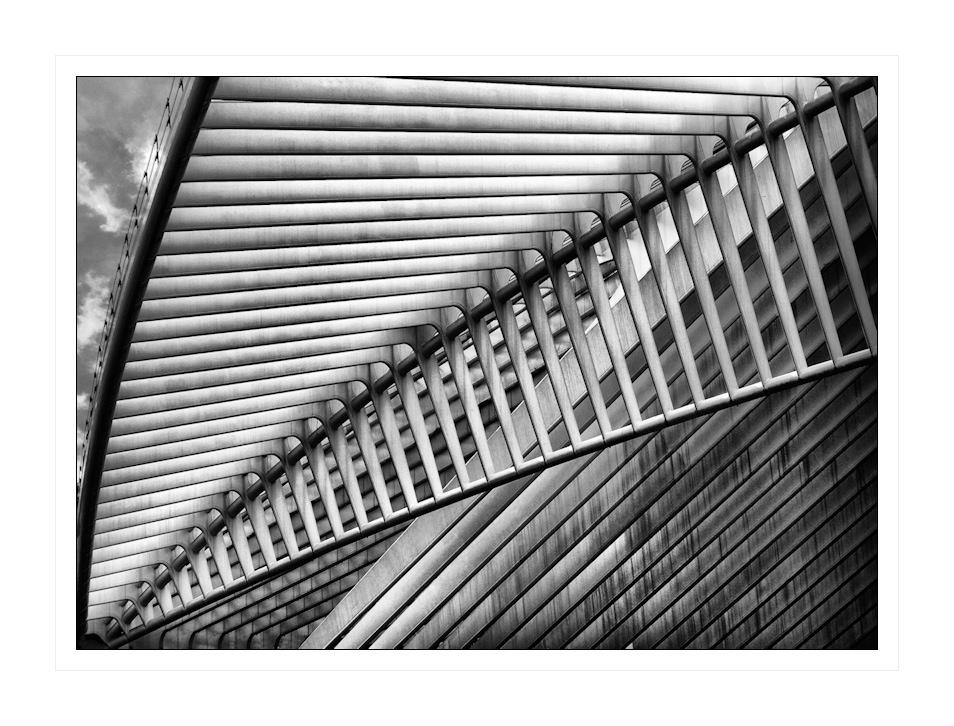Calatrava I