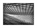 Calatrava IV