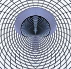 Calatravanism - Little Planet