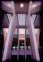 calatravas spann-beton-kathedrale