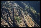 Caldera de Taburiente - La Palma 4