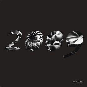 Calendario 2009 di Ivano Cheli