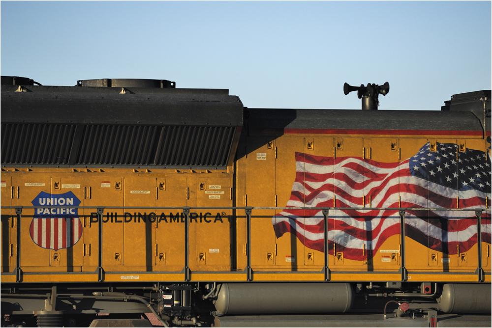 california 2011 06