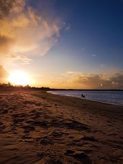 California Beach ... ;-)*