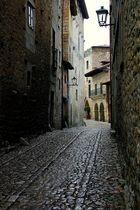callejon Medieval