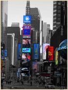 CALLES DE NYC-3
