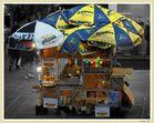 CALLES DE NYC-EL DE LOS PERRITOS (Dedicada a MIQ)