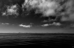 calm.sea