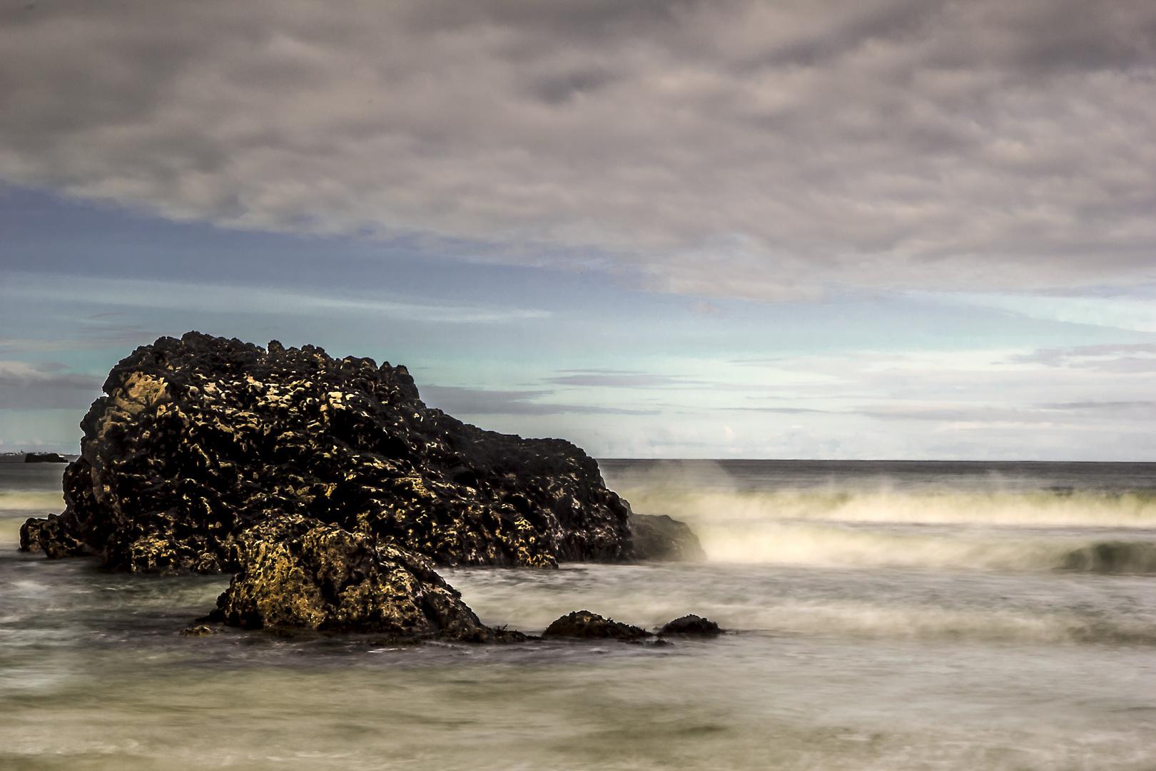 Camaret sur mer in der Bretagne (2)
