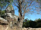 cambodge temple angkor