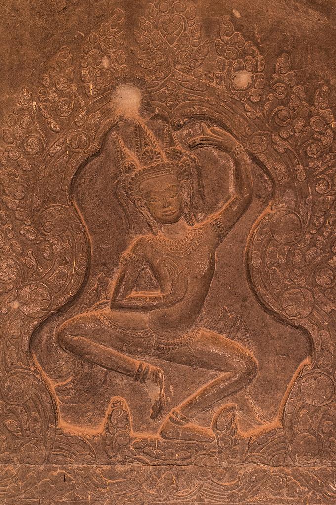 cambodia 67