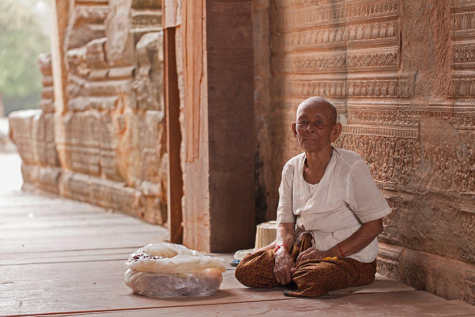 cambodia 69