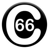 Camera 66 - Bad Cannstatt