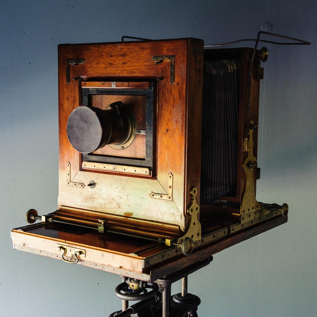 camera obscura (2)