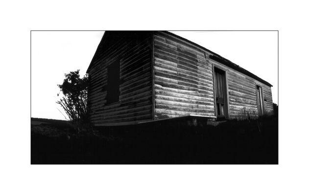 Camera Obscura II