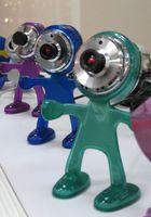 Camerapeople