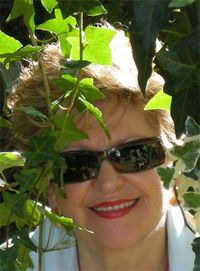 Camilla Fiadino