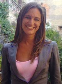 Camilla Mencarelli