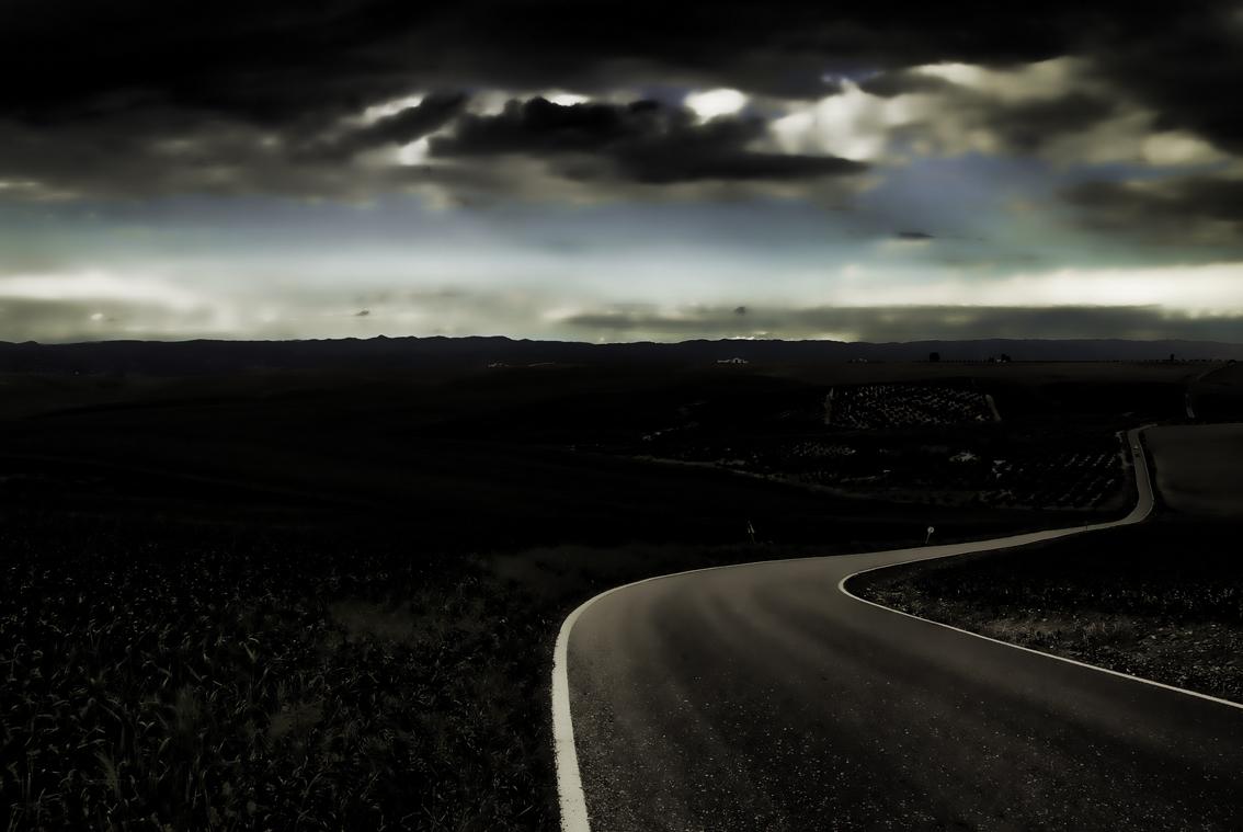 Caminos 1