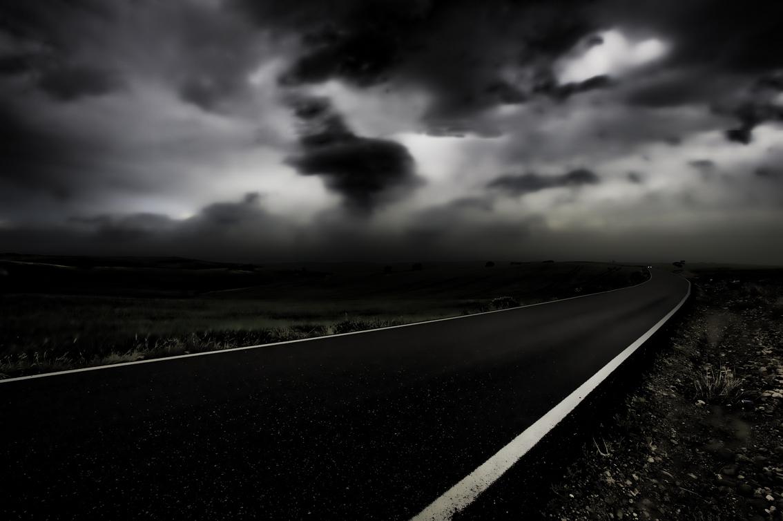 Caminos 2