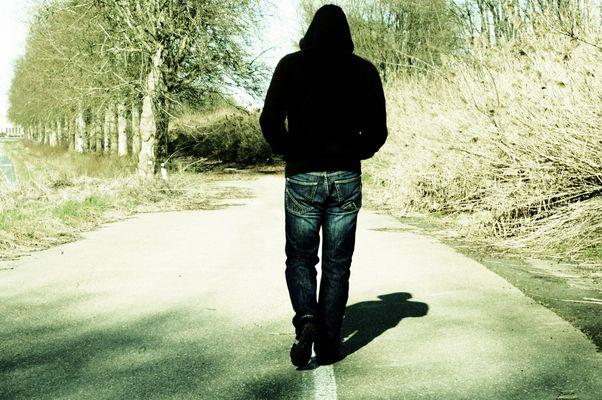 cammino