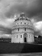 Campo dei miracoli - Pise - Italie