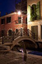 Campo S. Vidal, Venedig