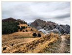Campocecina     (Alpi Apuane)